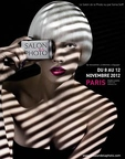 Affiche-salon-de-la-photo-2012