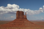 JMR - monument valley 2